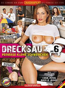 Drecksau 6