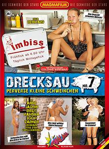 Drecksau 7