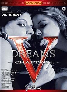 V Dreams
