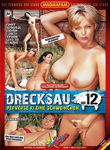 Drecksau 12