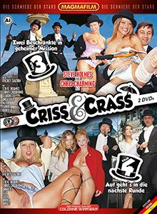 Criss & Crass