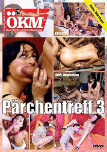 Pärchentreff 3