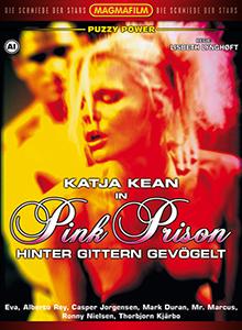 Pink Prison - Hinter Gittern gevögelt