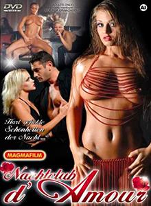 Nachtclub d'Amour
