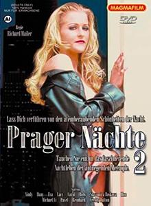 Prager Nächte