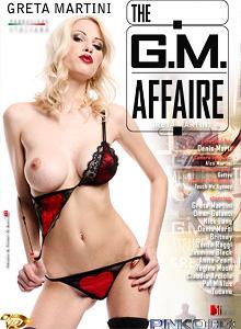 GM Affaire