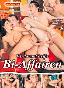 BI - Affairen