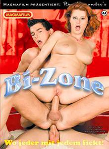 Bi - Zone