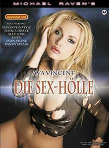 Sex - Hölle,  Die