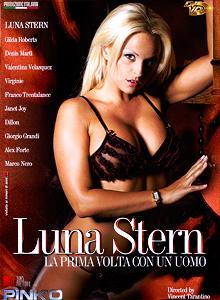 Luna Stern Prima Volta