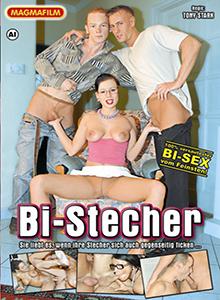 Bi - Stecher