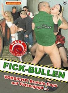 Fick - Bullen