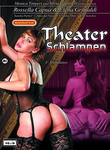 Theater Schlampen
