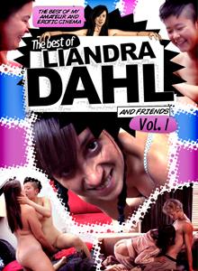 The best of Liandra Dahl