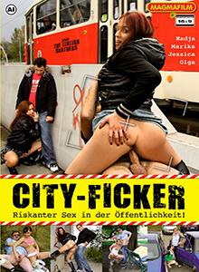 City-Ficker
