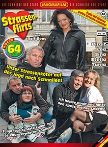 Strassenflirts 64