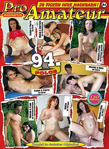 Pro Amateur - Folge 94