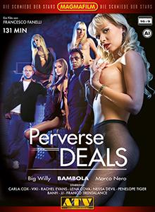 Perverse Deals