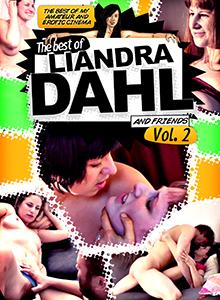 The best of Liandra Dahl 2