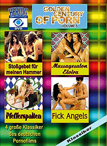 Golden Century Of Porn 5