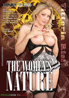 La Natura Delle Donne