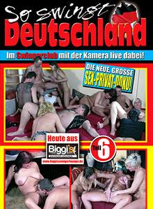 So Swingt Deutschland 06
