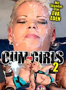 Cum On Girls 2