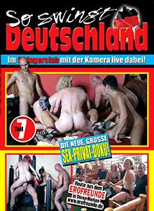 So Swingt Deutschland #07