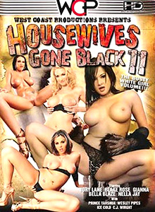 Housewives Gone Black 11