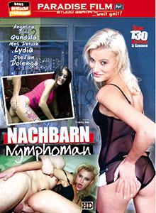 Nachbarn Nymphoman