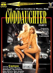 Goddaughter 2