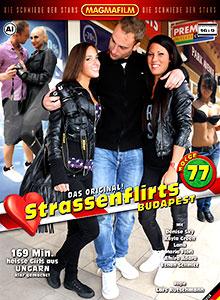 Strassenflirts #77