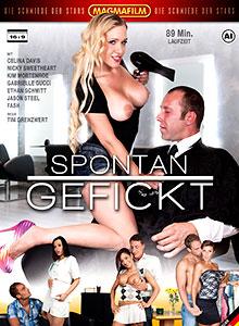Spontan Gefick