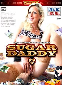 Sugar Daddy #04