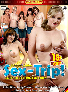 Sex-Trip