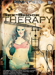 Sex Shock Therapy