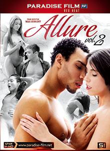 Allure #02