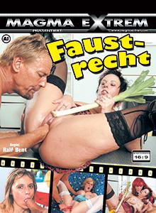 Faust-Recht