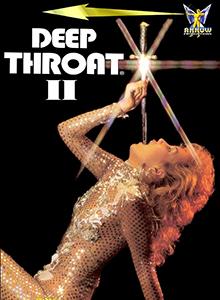 Deep Throat - Part 2