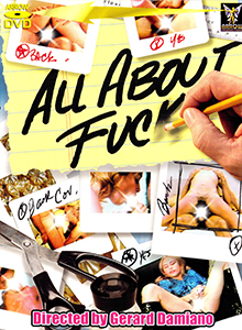 All About Fuc