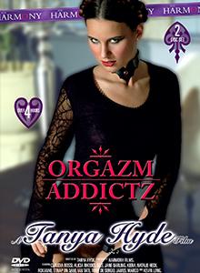 Orgazm Addictz