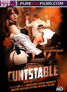 Cuntstable