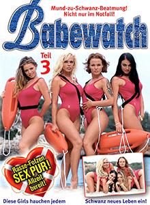 Babewatch #03