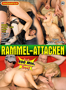 Rammel Attacken