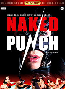 Naked Punch
