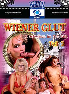 Wiener Glut #02