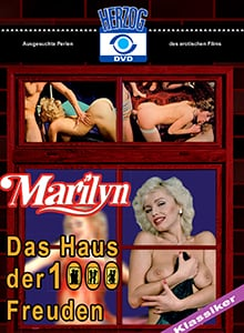 Marilyn - Das Haus Der 1000 Freuden