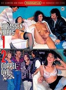 Strassenflirts #01