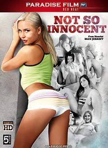 Not So Innocent