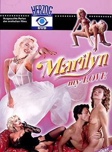 Marilyn my Love